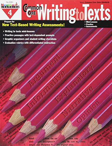 Workbook differentiated instruction worksheets : Newmark Learning: Amazon.com