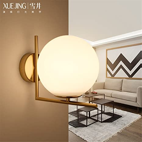 Led Wall Lights Wall Sconce Light Fixture Up Down Decorative