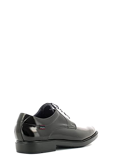 Callaghan 89403 Noir Taille 41 S1ZfC