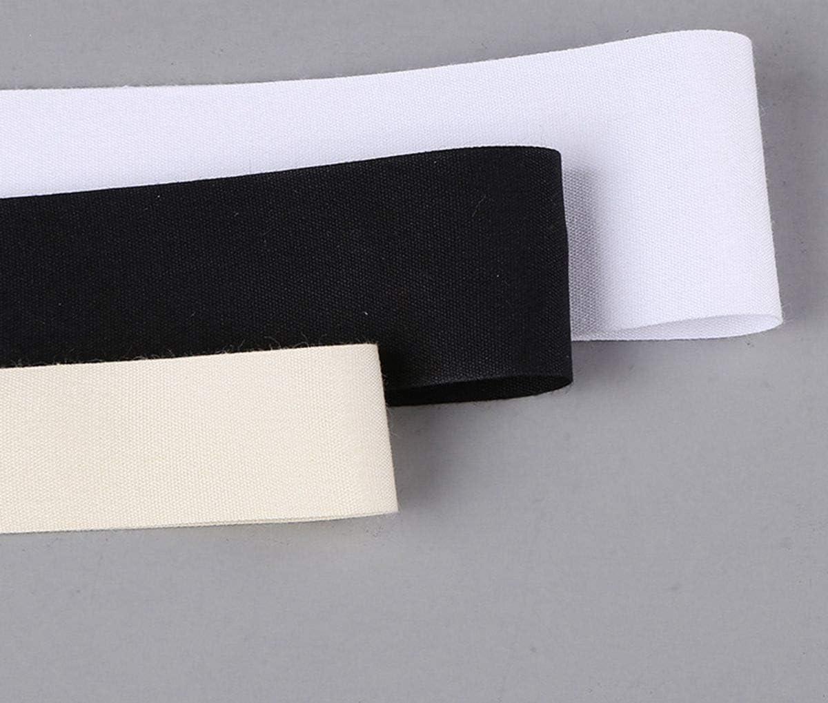 15 mm Nastro in cotone spigato Nastri Fettucce Strisce di Tessuto nastro di cotone fettuccia Tyagi Craft