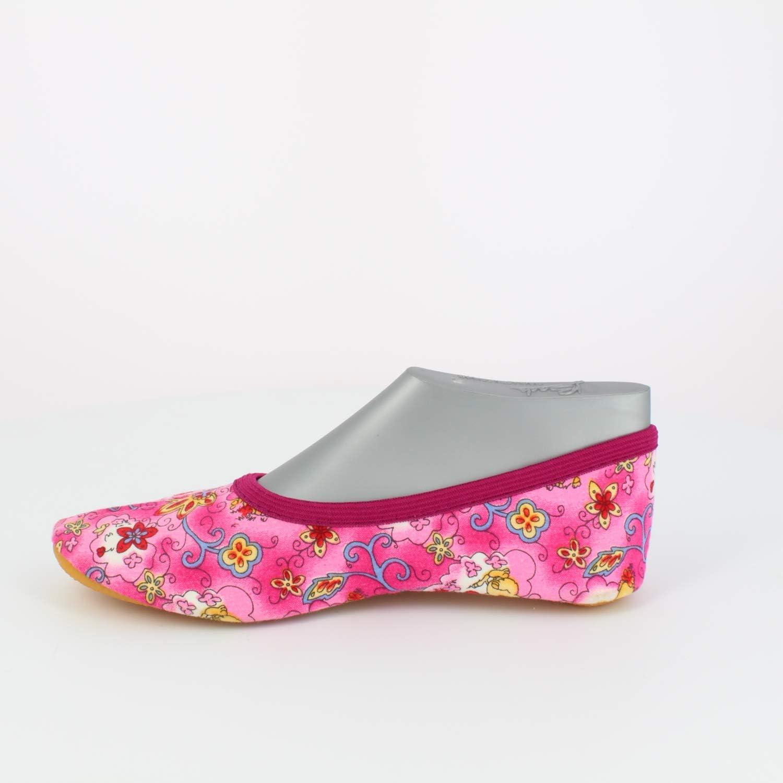 Chaussures de Gymnastique Fille Beck Daggy