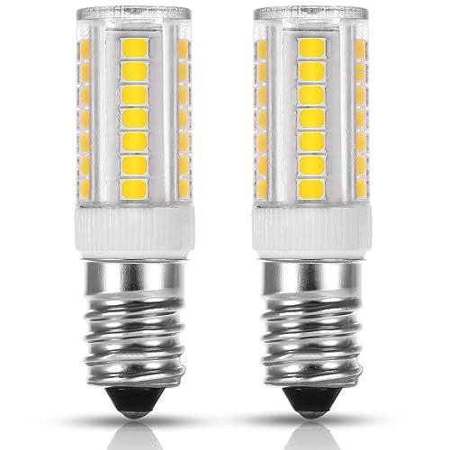 bogao 3 pack e14 led corn bulb 12w daylight led candle bulbs 85 100 watt light bulbs. Black Bedroom Furniture Sets. Home Design Ideas
