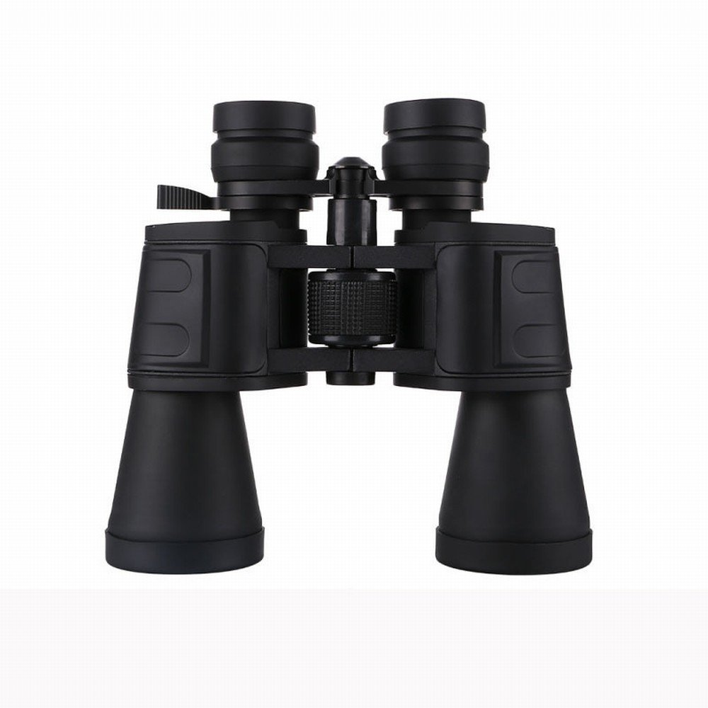 DHG 10-180X100 ズーム双眼鏡  A B07FRCXB5N