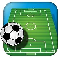 Soccer Manager 13