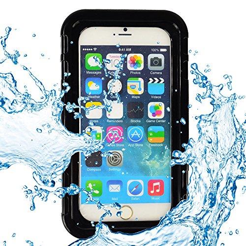 Waterproof Simple Mobile Samsung Galaxy