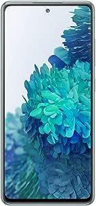 Samsung Galaxy S20FE Smartphone 128GB, Green