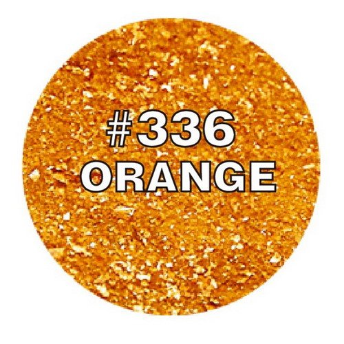Natural Edible 16 Colors Set Nuts Dairy Soy Gluten GMO Sugar Free Glitter ... by Quality Sprinkles (Image #4)