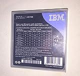 IBM (00V7590) LTO Ultrium 6 Data Cartridge
