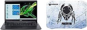 Acer Aspire 5 Slim Laptop A515-55T-53AP, 15.6