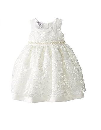 828a7a504 Amazon.com  Blueberi Boulevard Sequin Lace Dress
