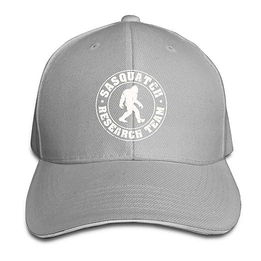 2d3a4638e Gnvbg Hat Unisex Adjustable Sandwich Hats Solid Colors Baseball Cap ...