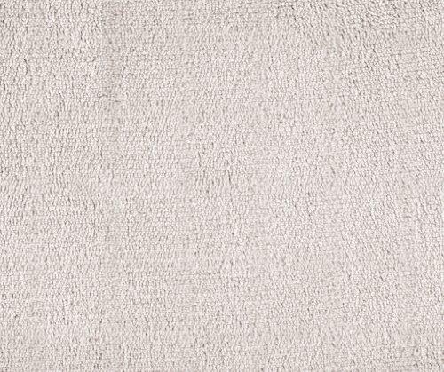 Sunbeam Microplush Heated Blanket, Twin, Seashell, BSM9BTS-R757-16A00