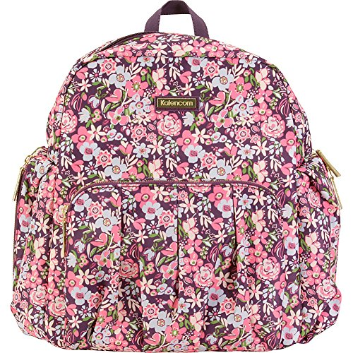 Kalencom Chicago Backpack / Urban Sling Diaper Bag