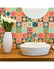 Decorative Wall Tiles - Analisia