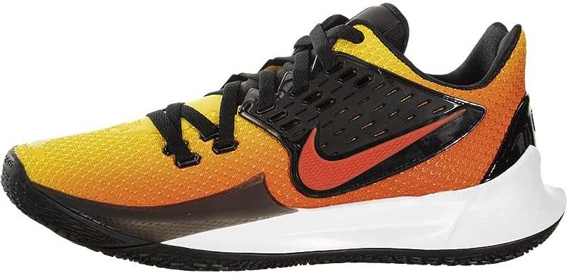 NIKE Kyrie Low 2, Zapatillas Baloncesto Hombre: Amazon.es: Zapatos y complementos