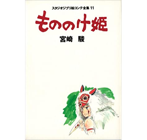 TIGER IM SCHLAMM Hayao Miyazaki Mousou Note //Japanese Anime Ghibli Art Book