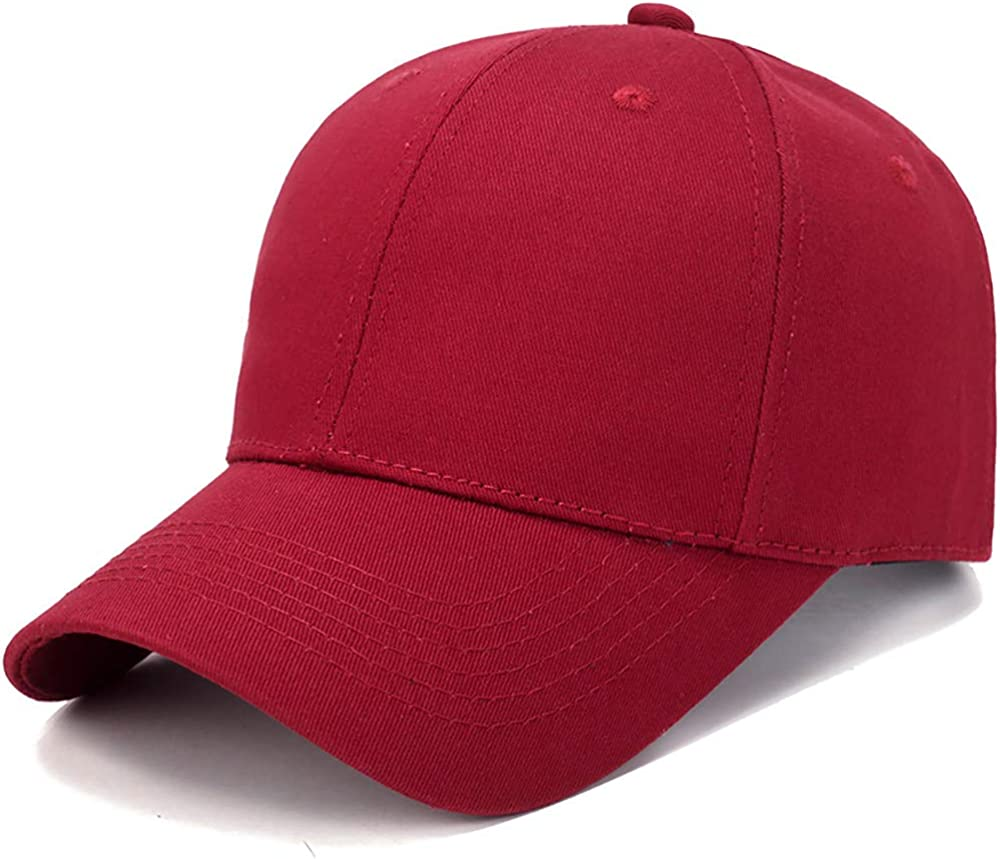 HYIRI Hat Cotton Light...