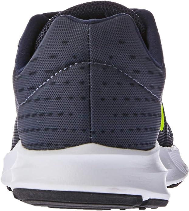 Nike Downshifter 8, Zapatillas de Deporte para Hombre: Amazon.es ...