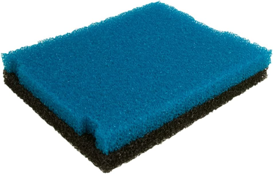 TetraPond Submersible Flat Box Filter Replacement Pad