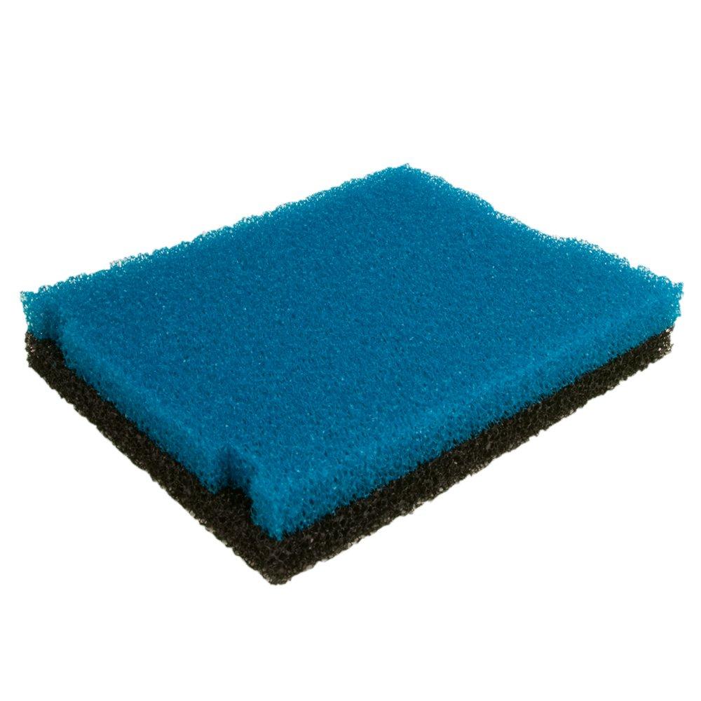 Tetra 19015 Replacement Foam, Flat Box Filter by Tetra B002RBEGBE