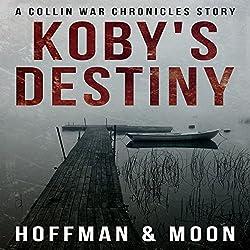 Koby's Destiny