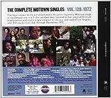 The Complete Motown Singles - Vol. 12B: 1972 [5