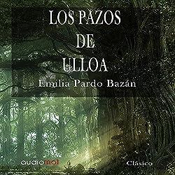 Los pazos de Ulloa [The House of Ulloa]