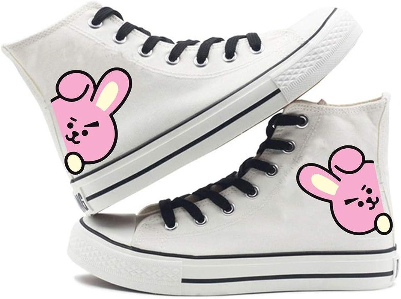 bello economico scegli ufficiale prezzo più basso scarpe