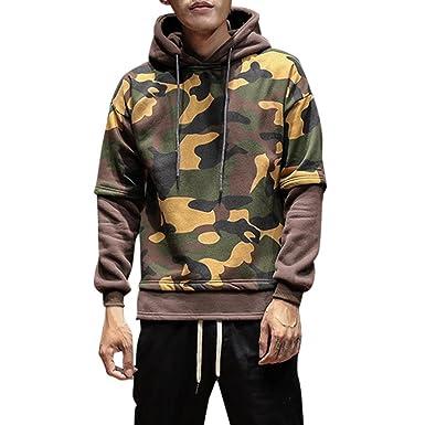 sudaderas hombre con capucha baratas 2017 tallas grandes Switchali ropa hombre oferta invierno hombre Manga Larga