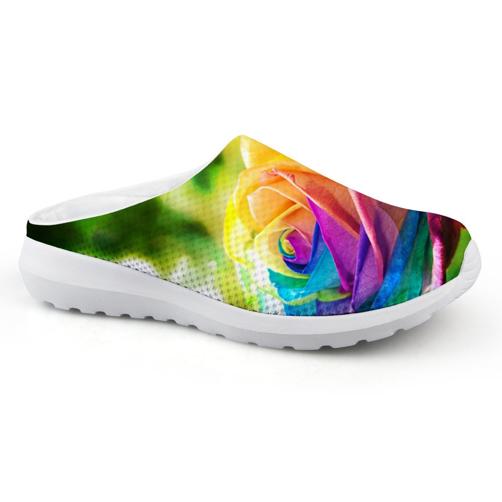Showudesigns Plateforme Femme Femme 15225 Flower 2 2 c40f2de - epictionpvp.space