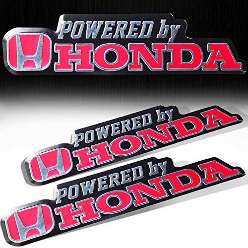 honda vtx1800c accessories - 8