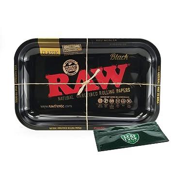 Amazon.com: RAW