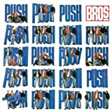 Push: Deluxe Edition /  Bros