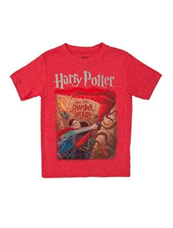 1d9c570c52db Amazon.com  Out of Print Kid s Literary and Book-Themed Unisex Tee T ...