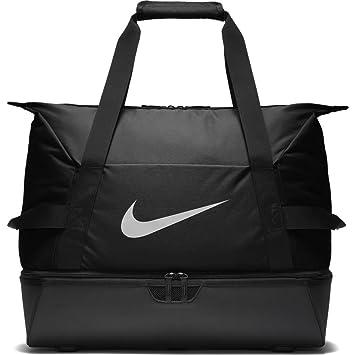 116607e4e2516f Nike Academy Team Hardcase L Sports Bag: Amazon.co.uk: Sports & Outdoors