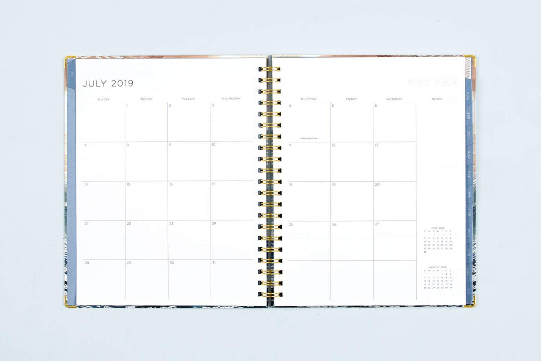 Amazon.com: Kelly Ventura - Planificador semanal y mensual ...