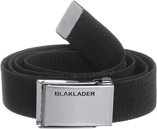 Blakläder Kniepolster onesize 4001 in schwarz