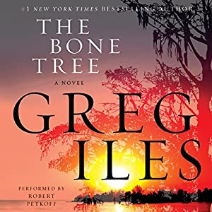 The Bone Tree Audiobook