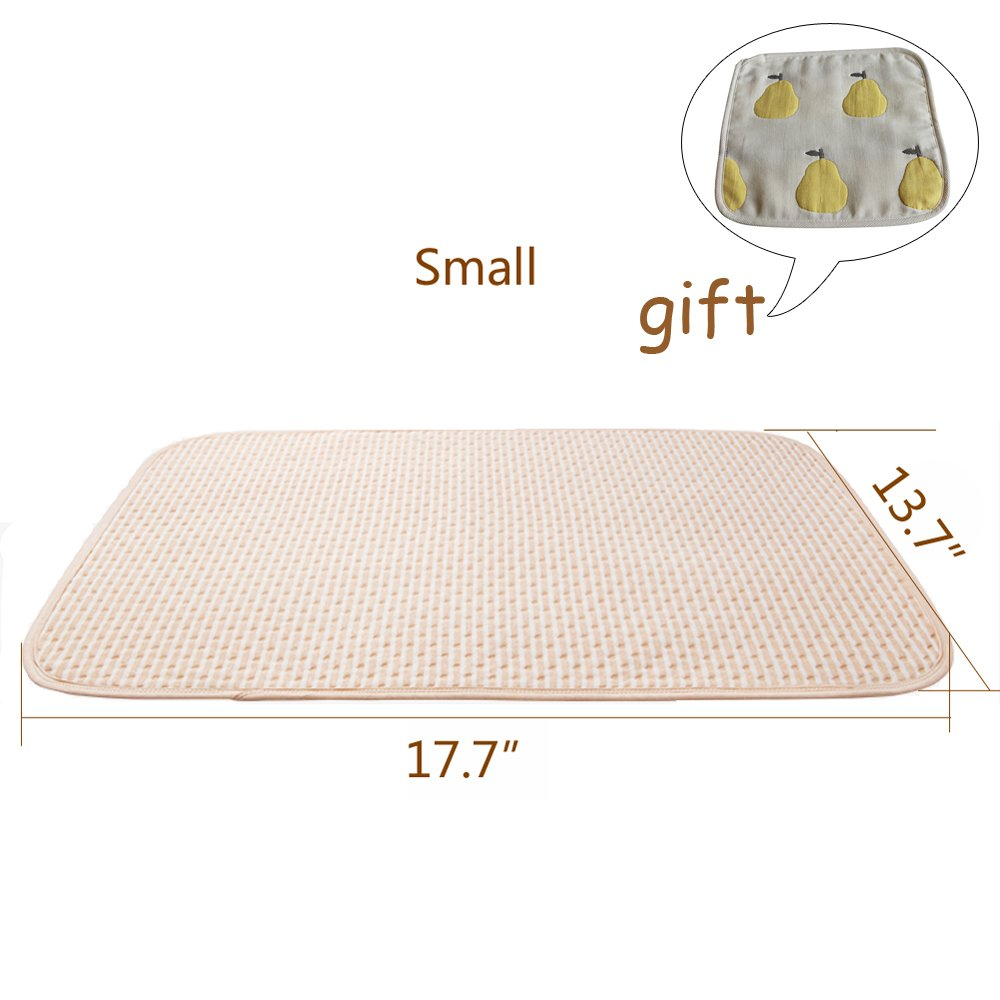 Small Waterproof Mattress Pads Zorginnovisie