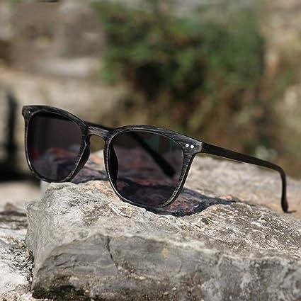 Amazon com: ElectroOptix Smart Anti-Fatigue Reading Glasses
