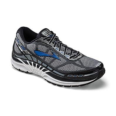 Brooks Dyad 8 Running Shoes 4E Width  SS15  14