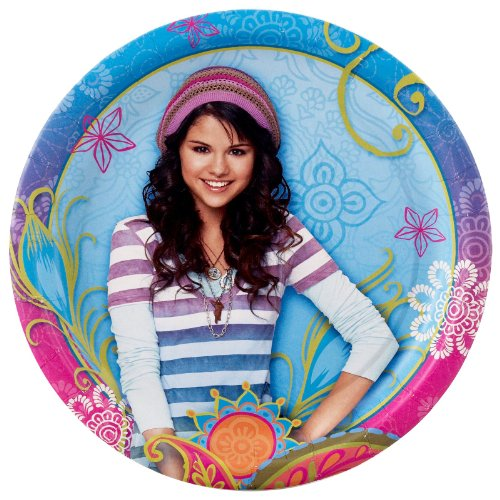 Wizar (Wizard Of Waverly Place Costumes)