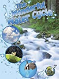 The Wonderful Water Cycle, Kimberly Hutmacher, 1618102370