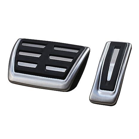 Vertex-Winderosa 23730B High Comp Forged Piston Kit