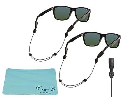 e3a6cf110113 Amazon.com   Chums Orbiter Adjustable Eyewear Retainer Wire Sunglass ...