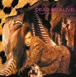 Sophisticated Boom Boom /  Dead Or Alive