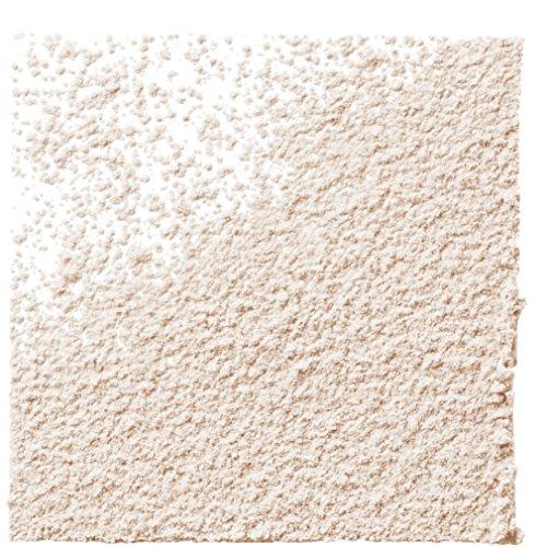 Buy drugstore under eye setting powder