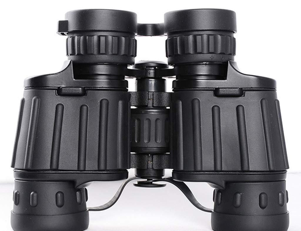 SummarLee 8×40 Binocular Hd Telescope Optical Instrument Sight Binoculars Outdoor Portable High Power Bird Telescope by SummarLee