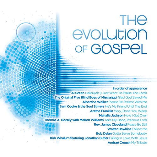Falling in love with jesus (falling in love with jesus album.