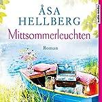 Mittsommerleuchten | Åsa Hellberg